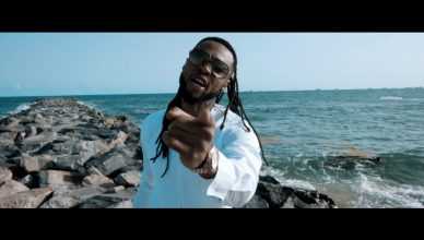 Flavour – Most High Ft. Semah G. Weifur
