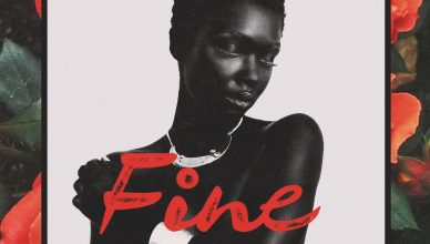Boybreed - Fine Ft King Perry