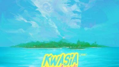 Nonso Amadi – Kwasia Ft. Eugy