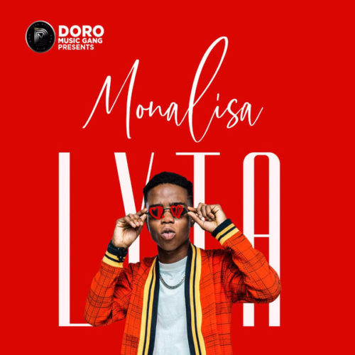 Download Song Lyta Monalisa Prod By Killertunes